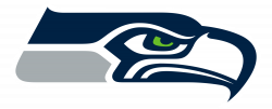 The Seattle Seahawks vs. the Dallas Cowboys - ScoreStream