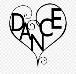 Square Dance Clip Art - Jazz Dance Shoes Clip Art - Png ...