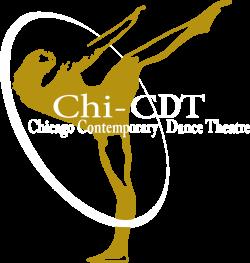 Chicago Contemporary Dance Theatre