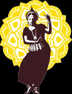 JKM | Guru Jyoti Rout