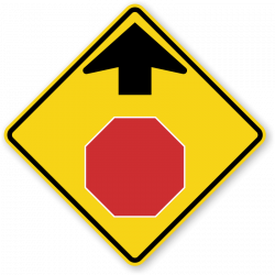 NC Drivers Signs And Signals Flashcards by ProProfs