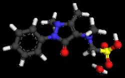 Metamizole - Wikipedia