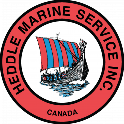 HEDDLE MARINE NL KICKED OFF STAND FOR HANNAH CAMPAIGN TO ADDRESS THE ...