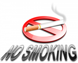 Science Rocks 8th Grade: WHAT I NEED TO KNOW ABOUT SMOKING......