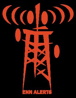 Emergency Notification Network (ENN)