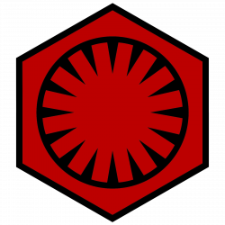First Order | Villains Wiki | FANDOM powered by Wikia
