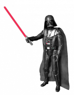 28+ Collection of Star Wars Darth Vader Clipart | High quality, free ...