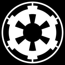 Galactic Empire | Star Wars Rebels Wiki | FANDOM powered by Wikia