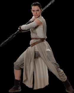 Stormtrooper Star Wars transparent PNG - StickPNG
