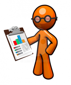 Data Clipart | Clipart Panda - Free Clipart Images