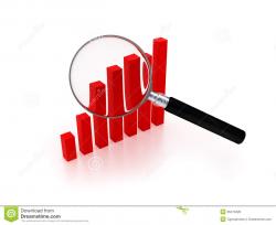 Data Free Clipart