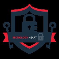 SECmanage - SECNOLOGY : THE BIG DATA MINING COMPANY
