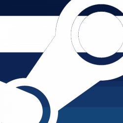 Steam Spy isn't shutting down, but it won't be the same - Polygon