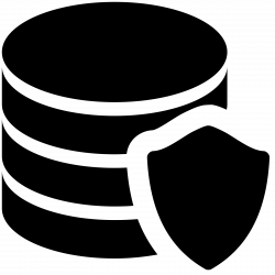 icon data - Acur.lunamedia.co
