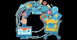 Data R Value: Machine Learning. Association Rules (Market Basket ...