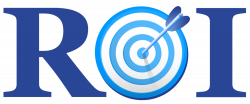10 Brilliant Ways to Boost Your Marketing ROI Fast   Marketing ...