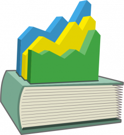 Free Statistics Cliparts, Download Free Clip Art, Free Clip Art on ...