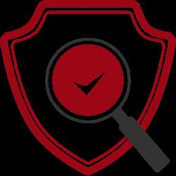 Safety Analytics - Emergency Reporting