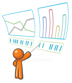 Data 20clipart | Clipart Panda - Free Clipart Images