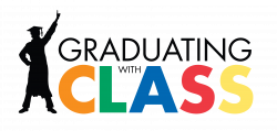 Graduation Information - Amarillo Independent School District
