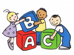 Free Daycare Cliparts, Download Free Clip Art, Free Clip Art on ...