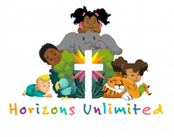 Horizons Unlimited Christian Academy – Welcome to Horizons Unlimited ...