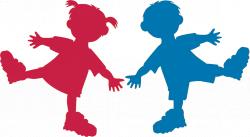Daycare St. John's | Home | Rainbow Daycare Centre Ltd.