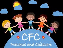 Photos   Chesapeake Daycare Center   Child Development Center