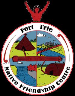 Under the Rainbow Childcare Centre - Fort Erie Native Friendship Centre