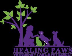 Highest Rates Mobile Veterinarian in Carlisle, PA - Healing Paws Vet