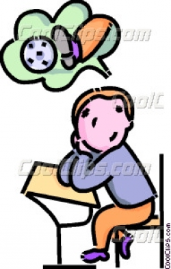 Daydreaming Clipart Group (58+)