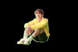 Daydream BTS Hope World Clip art - day dream 1024*683 transprent Png ...