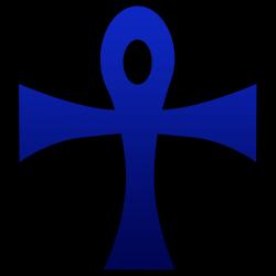 Silvius Alvar | Fairy Tail Fanon Wiki | FANDOM powered by Wikia