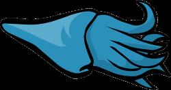 Squid | Club Penguin Wiki | FANDOM powered by Wikia