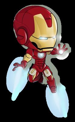 Iron-man by inkisitordesigner.deviantart.com on @deviantART ...
