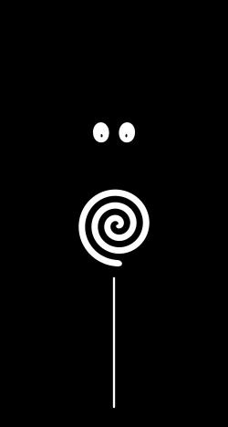 Goddess movement - Wikipedia