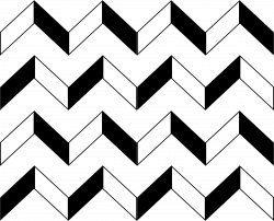 Collection of 14 free Altercating clipart black and white. Download ...