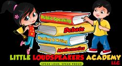 LITTLE LOUDSPEAKERS ACADEMY LLC Schedule & Reviews | ActivityHero