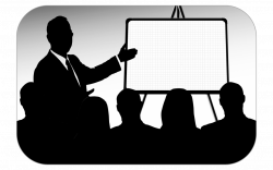 28+ Collection of Public Speaker Clipart | High quality, free ...