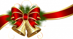 Donate a Toy, Receive a Free Blowout at Salon 5 EastNewCanaanite.com