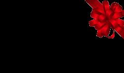 Home Décor | Mantle Décor | Wall Decor | Glen Carbon IL