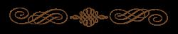 7504dae8685b586e32789d3f2b95bd93.png (1851×369) | ✐ DECORATIVE ...