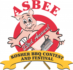Competitions | BBQ Jew
