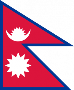Nepalese vote in 1st provincial polls amid democracy hopes ...