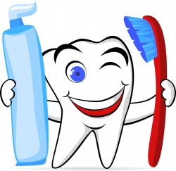 Free Dental Clipart Pictures - Clipartix