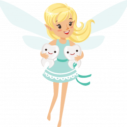 Tooth Fairy Land at The Dentist Off Main | Molalla, Oregon