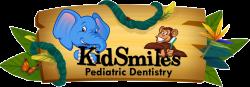 Our Blog Whittier CA, KidSmiles Pediatric Dentistry