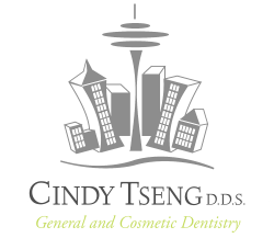 Meet Our Providers — Dentist Seattle | Cindy Tseng, DDS | General ...