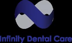 Dentist in Hillsboro Oregon - Family and Cosmetic Dentist Hillsboro