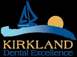 Oral Cancer Screening Kirkland, WA